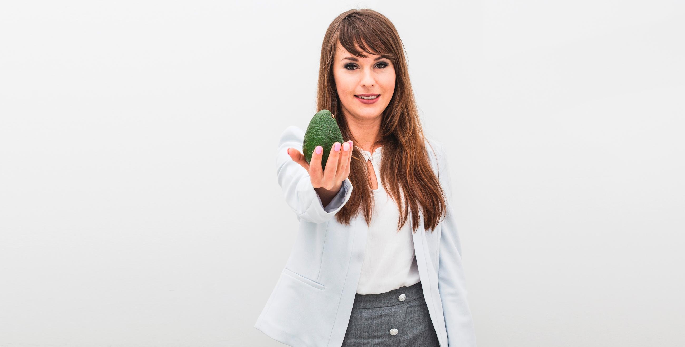 Jak nie zwariować w gąszczu informacji dotyczących diety?
