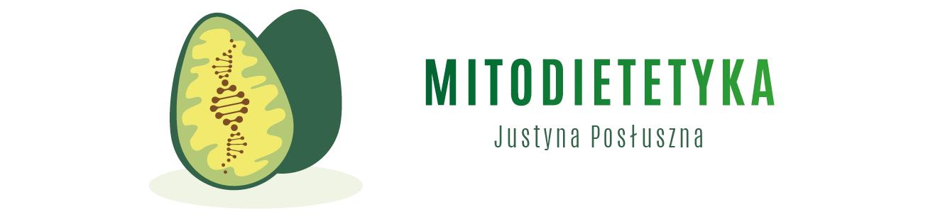 Mitodietetyka