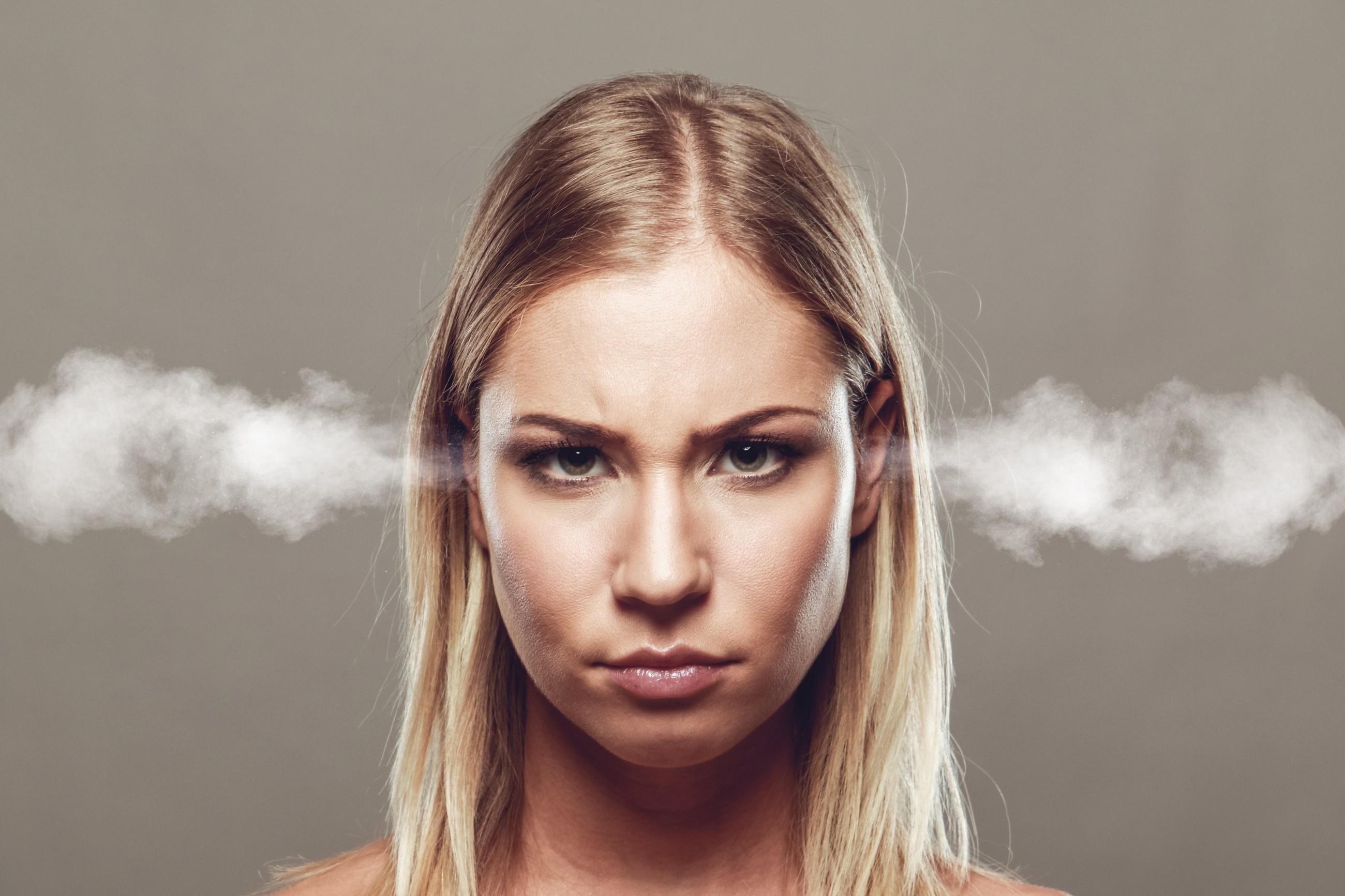 Zaburzenia gospodarki hormonalnej – przyczyny