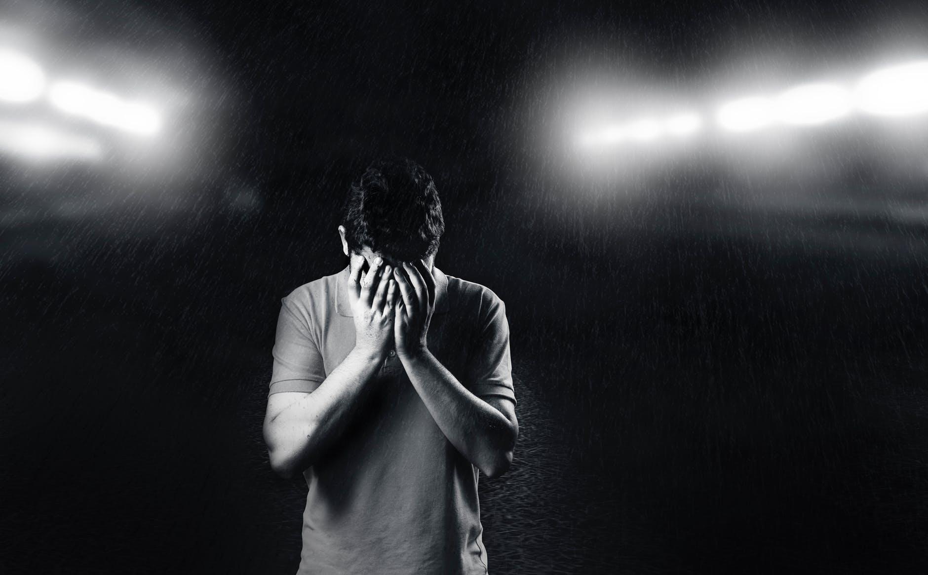 IL-6 w depresji – jako cytokina i miokina
