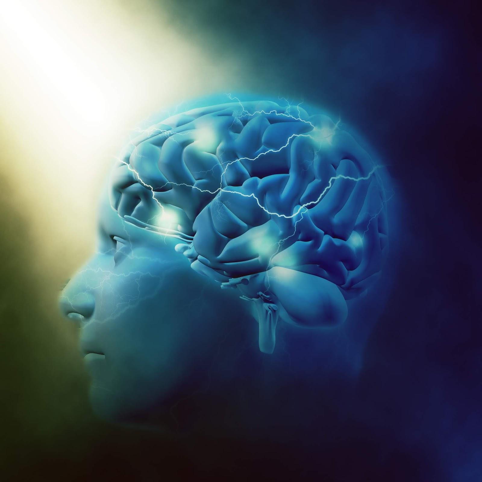Trening autogenny – technika, którą warto znać